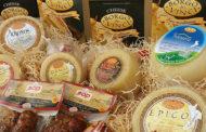 Colori e Sapori di Calabria, un tasting tutto da assaporare