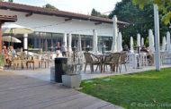 Lido di Gozzano: ottima cucina e paesaggio mozzafiato sul lago d'Orta