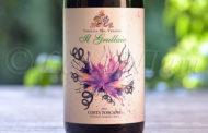 Produttori, un vino al giorno: Il Grullaio Rosso 2016 Usiglian del Vescovo