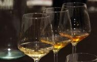 Orange Wine: i vini bianchi macerati il 20 e 21 ottobre a Gariga di Podenzano