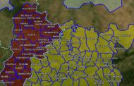 Le DOC del Piemonte: Cortese dell'Alto Monferrato