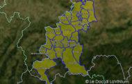 Le DOC del Piemonte: Dolcetto d'Acqui