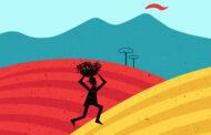 Tenuta Augustea: la vite sulle lave del Vesuvio