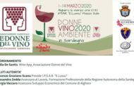 Venerdì 6 marzo ad Alghero Tavola Rotonda Regionale