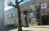 I 40 anni Docg del Vino Nobile di Montepulciano e l'anteprima delle nuove annate
