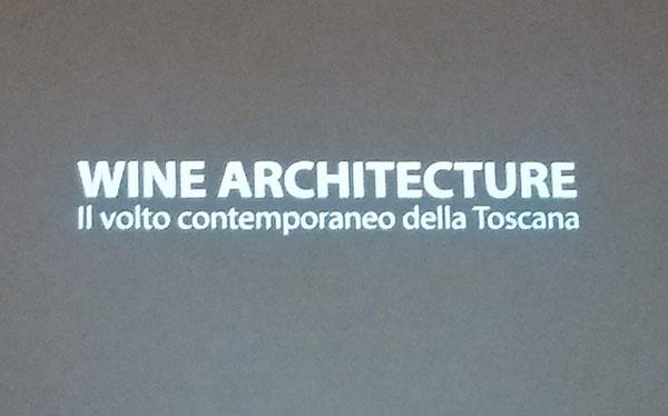 Winw Architecture