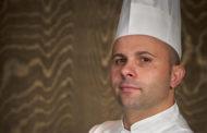 La ristorazione post Covid-19, lo chef Domenico Candela ci racconta il suo punto di vista