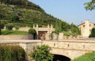 Da Terre di Franciacorta a Curtefranca: due vini di Villa Franciacorta per spiegare il cambio di nome