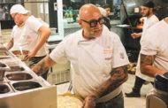 La realtà delle pizzerie post Covid-19, Francesco Martucci: uno sguardo al futuro con la coscienza del presente