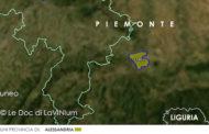 Le DOC del Piemonte: Strevi