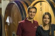 Poderi Moretti, l'unione storica di due famiglie legate dalla passione per il Roero