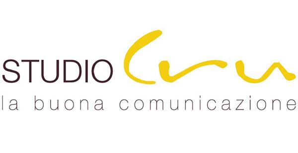 Logo StudioCru