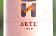 Langhe Arte 1997