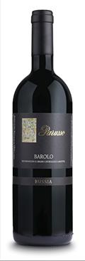Barolo Bussia Parusso