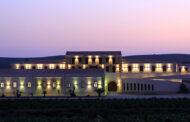 Assuli, il sole della Sicilia nel calice