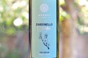 Sicilia Zibibbo Dardinello 2019 Assuli