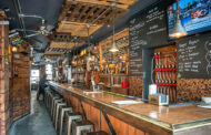 Manhattan, i craft beer bar e il covid: The Jeffrey e il senso di comunità