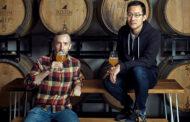 Finback Brewery: la creatività artigianale di New York che neanche il lockdown ferma