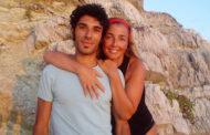 Faro 2006 e Faro 2016 Bonavita: dieci anni di storia di una piccola, straordinaria realtà siciliana