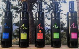 Scelte etiche e podio BIOL 2020 per l'azienda olivicola Marsicani