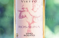 Rosato Rosalina