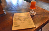 Blind Tiger: il craftbeer pub di New York e il Village