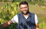 Federico Montagnani ci racconta cosa significa per lui la parola vignaiolo