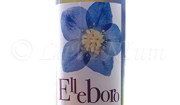 Elleboro Bianco 2019 Podere Conca