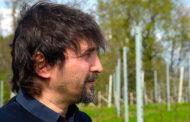 Addio a Gianluca Zanetta de La Capuccina, una persona straordinaria, un amico