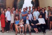 Dal 1930 a oggi! Capezzana e i suoi vini per capire la nostra storia