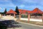 I vini della Pomerania: Winnica Turnau