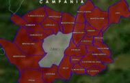 Le Docg della Campania: Fiano di Avellino
