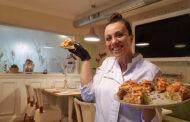 Intervista ad Amalia Costantini: le fasi sono fatte di regole certe e durature nel tempo