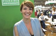 Intervista a Marilena Barbera: ogni trasformazione porta con sé delle opportunità