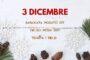 3 Dicembre in Basilicata: Rosato Gelso Rosa 2019 Tenuta I Gelsi