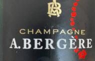 Champagne Selection Brut A.Bergère