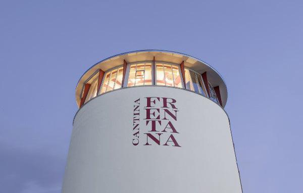 Cantina Frentana
