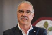 Delivery IGP: intervista a Fabrizio Bindocci, presidente del Consorzio del Brunello