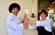 Delivery IGP: intervista a Tiziana Favi, chef del ristorante Namo di Tarquinia