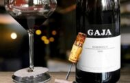 Barbaresco 2006 Gaja