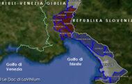 Le Doc del Friuli: Carso o Carso - Kras