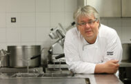 Herbert Hintner e la cucina di sostanza