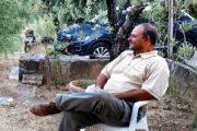 Delivery IGP: intervista a Saverio Basagni dell'azienda Monterotondo di Gaiole in Chianti