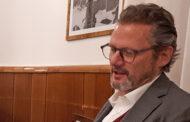 Delivery IGP - Martin Foradori: questa crisi apre le porte al futuro