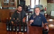 Michele Moschioni e i grandi vini rossi del Friuli