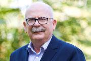 Alberto Mazzoni: Sviluppo biologico a rischio senza banca dati
