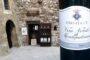 Vino Nobile di Montepulciano Riserva 2012 Contucci