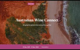 L'Australia come esempio per la comunicazione del vino