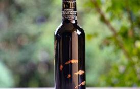 Il vino della settimana: Piemonte Moscato Passito Avié 2015 Cascina Castlet