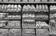 Un paese di panificatori che mangia sempre meno pane